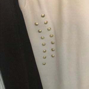 MICHAEL Michael Kors Dresses - Michael by Michael Kohrs dress